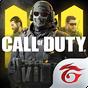 Call of Duty®: Mobile - Garena 1.6.8