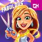 Fabulous – New York to LA 1.6