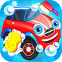 洗車 1.0.9