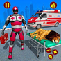 Doctor Robot Animals Rescue 1.0