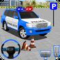kami polisi polisi jip pengganti parker 0.2