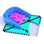 Thêm hiệu ứng 3D (Fill in 3D) 1.0.4