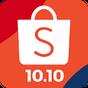 Shopee: Mua Sắm Online Giá Rẻ