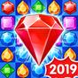 Jewel Quest:Jogo de combinar 3 2.26.3