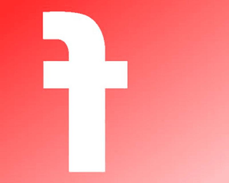 Facebook fake chat apk