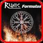 Runic Formulas 1.0