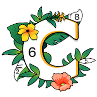 Icono de Color Me – Color by Number