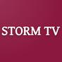 Storm TV  APK