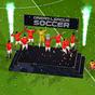Winner Dream League Trick Soccer 2019 1.0