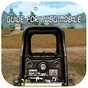 Guide For PUBG Mobile 0.1