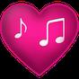MeMoo Müzik İndir İndirme 1.0