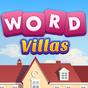 Word Villas 1.1.11