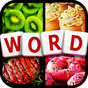 4 Pics 1 Word - Guess Word Games 2.6