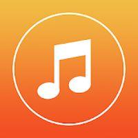 Musicfm 無料音楽 - 音楽fm、music box、ミュージック fm、無料音楽聴き放題 APK アイコン