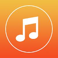 Musicfm 無料音楽 - 音楽fm、music box、ミュージック fm、無料音楽聴き放題 アイコン