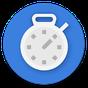 Workout Timer : Crossfit & TABATA 2.0.1
