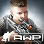 AWP Mode: Sniper Online Shooter 1.3.6