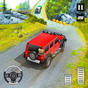 Offroad Jeep Driving Fun: Real Jeep Adventure 2019 1.0.4