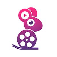 Иконка PK Film : Movie Maker, Be Your Own Movie Director