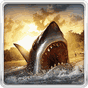 Requin HD Fond D'écran Animé 13.0 APK