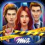 La Detective Enamorada - Juego de Casos Criminales 2.14.0