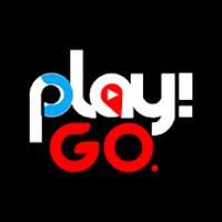 Icono de Play! Go.