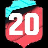 PACYBITS FUT 20 apk icon