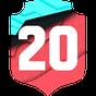 PACYBITS FUT 20 1.0.18