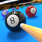 Real Pool 3D - Play Online in 8 Ball Pool 2.6.0