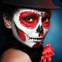 Joker Mask Clown 1.1