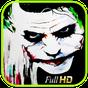 Joker Wallpapers Full HD 1.0.0