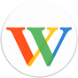 Instant Website Builder With Store: Websites.co.in 1.96