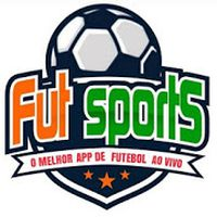 Ícone do apk Fut Sports Live