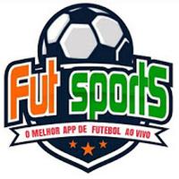 Ícone do Fut Sports Live