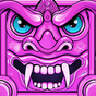 Scary Temple Final Run Lost Princess Running Game 1.1.1