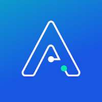 Arrive - Package Tracker icon