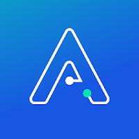 Arrive - Package Tracker Simgesi