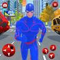 Grand Robot Speed Hero  APK