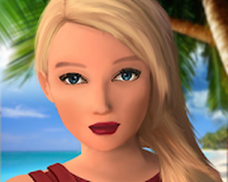 καλύτερα online παιχνίδια προσομοίωσης γνωριμιών
