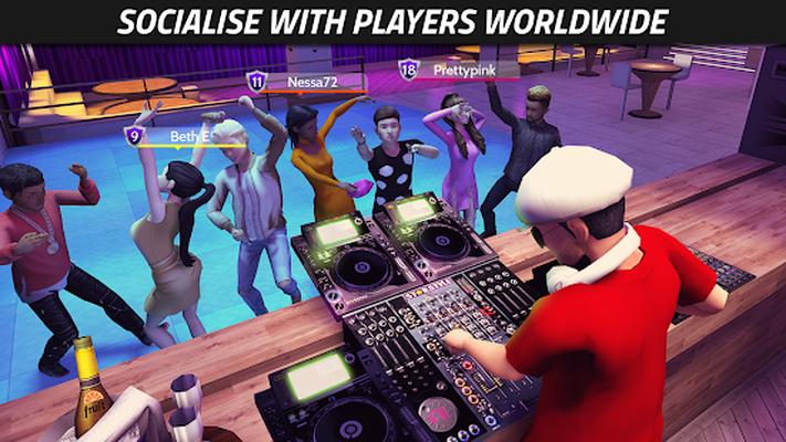 Διαδικτυακά δωρεάν παιχνίδια προσομοίωσης γνωριμιών