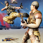 Army Battlefield Fighting: Kung Fu Karate 1.0.9