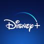 Disney+ 1.1.5
