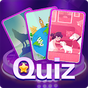 Quiz World: Play and Win Everyday! 1.0.27