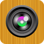Rose Photo Editor & Selfie Beauty Camera 7