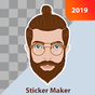 Sticker Maker - Make Personal Stickers 28.0