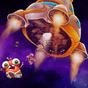 Galaxy Life Reborn 1.1.0.16