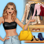 International Fashion Stylist 3.7