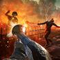 Gun Shooter: Free Offline Zombie Survival War 3D 1.1.1