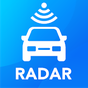 Hărți radar All-in-One Speed și hărți ale poliți 1.0