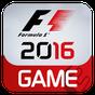 F1 2016 1.0.1
